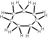Cycloheptane