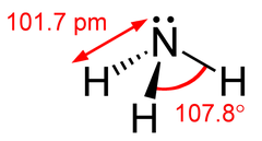 Give both names of the compound shown.