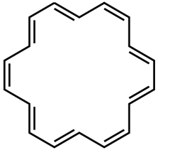 Give two names for the compound shown.